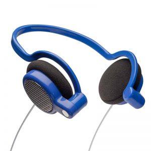 Grado e-Grado (Blauw)-0