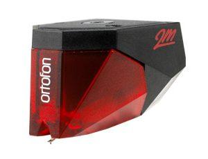 Ortofon 2M Red element -0