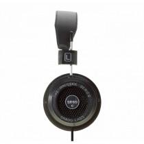 Grado labs SR60e hoofdtelefoon-0