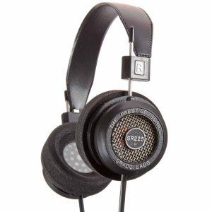 Grado SR225e hoofdtelefoon-0