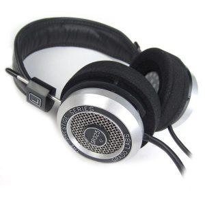 Grado SR325e hoofdtelefoon-0