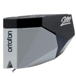 Ortofon 2M 78 element-0