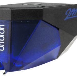 Ortofon 2M Blue element-0