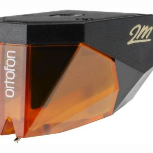 Ortofon 2M Bronze element-0