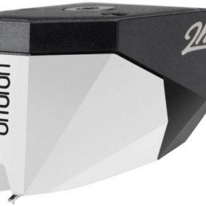Ortofon 2M Mono Element-0