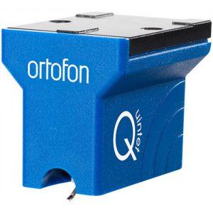 Ortofon MC Quintet Blue-0