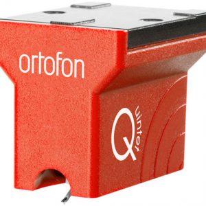 Ortofon MC Quintet Red-0