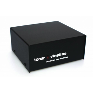 Tonar Vinyline MM/MC phono-0